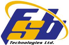 FSB Technologies Ltd
